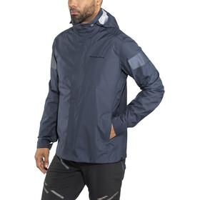 Endura Urban 3 In 1 Rain Jackets Herr navy